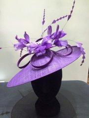 Kayrn - Purple